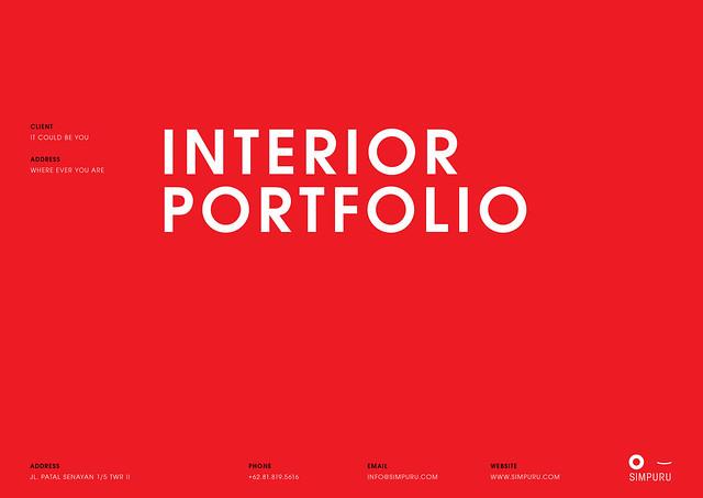 portfolio interior01.jpg