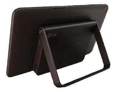 LG GPad X2 8.0