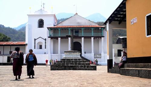 64 Alrededores Lago Atitlan (6)