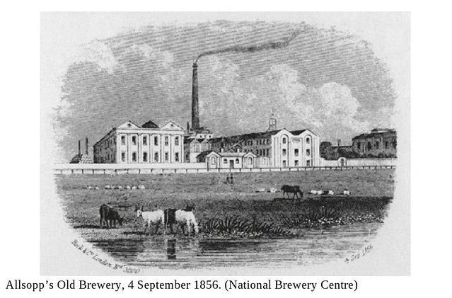 allsopp-brewery-1856