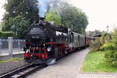 Baureihe 99.73-76