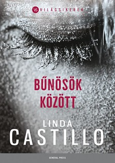 Linda Castillo: Bűnösök között (General Press, 2017)
