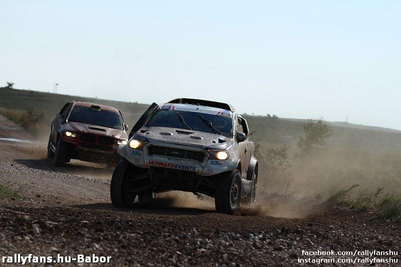 RallyFans.hu-07602
