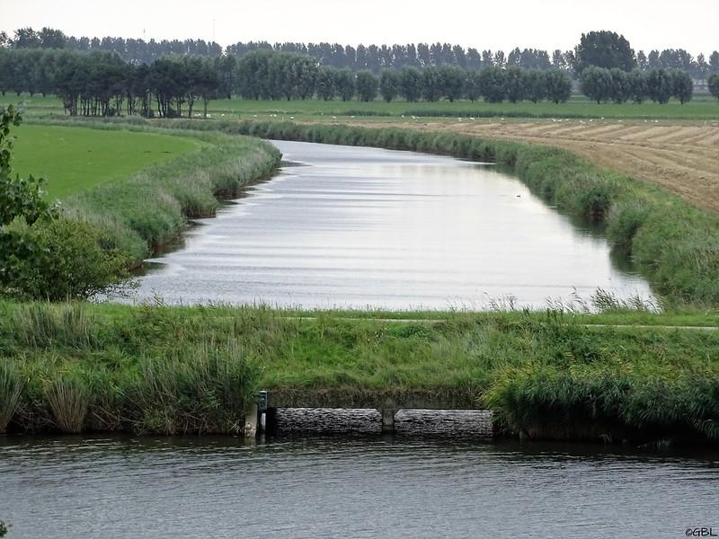 West Zeeuws Vlaanderen