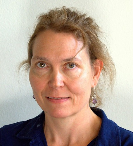 Katrine Danielsen (KIT)