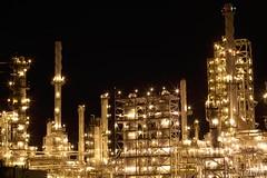 170801-69 Raffinerie Valero