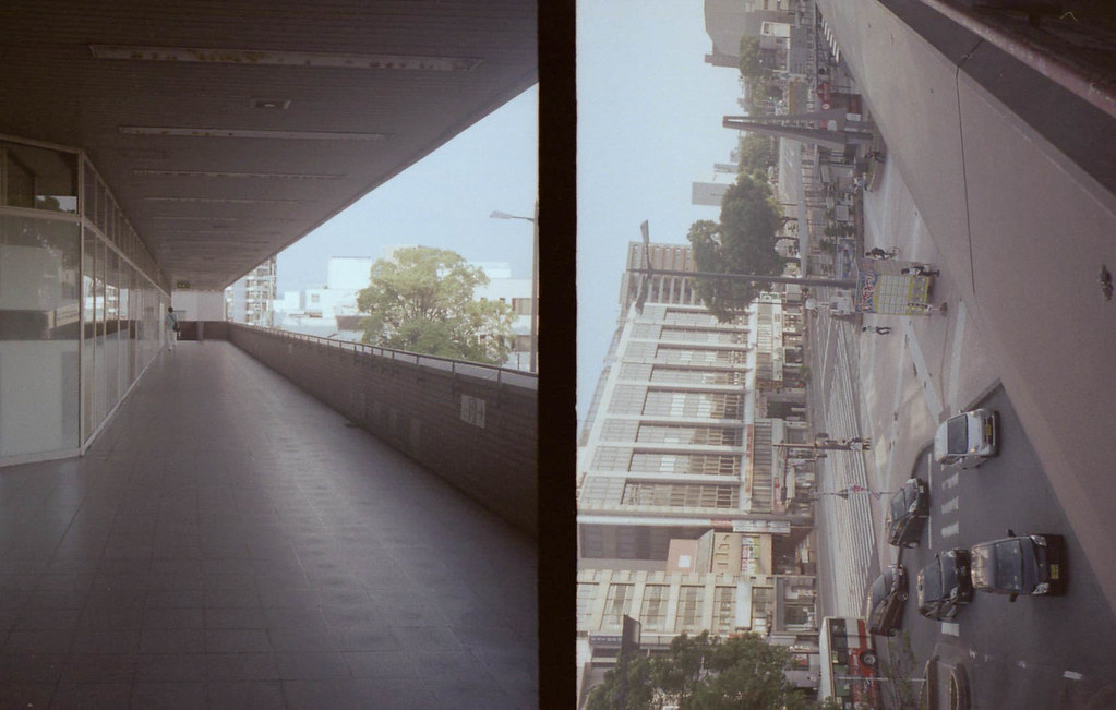 color-19837.jpg