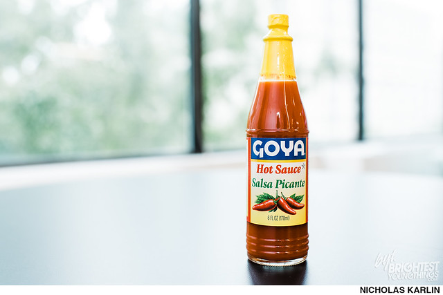 Hot Sauce Taste Test-13