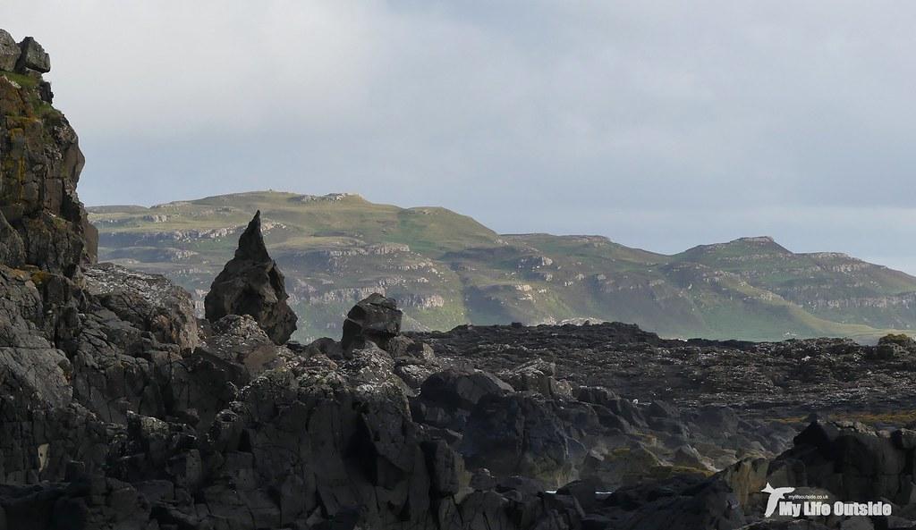 P1100290 - Isle of Mull