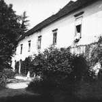 1930 Burghof