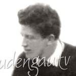 1957 05 Fritz Haslinger 1sw