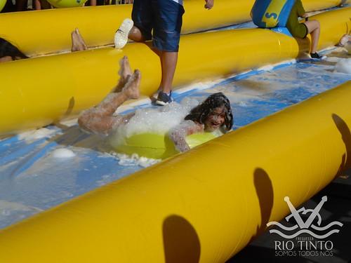 2017_08_26 - Water Slide Summer Rio Tinto 2017 (49)