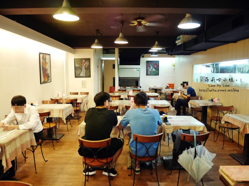 台北市政府站附近餐廳美食推薦滇味廚房雲貴料理 (8)