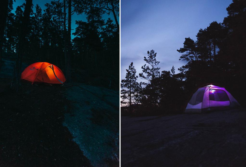 teltat