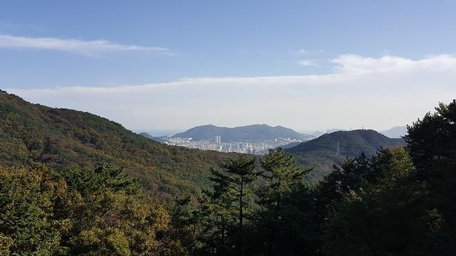 Seokbulsa Temple (26)