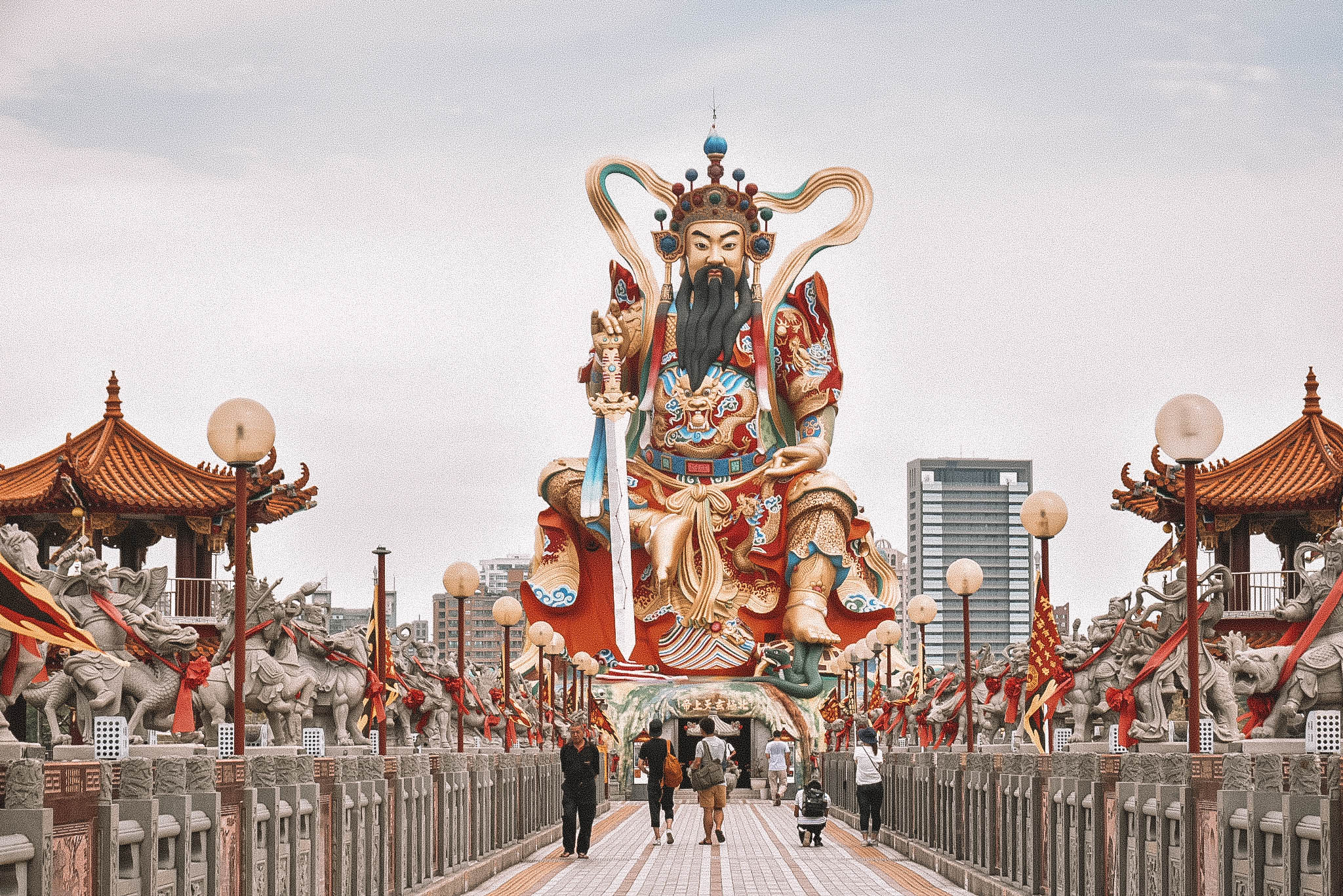 kaohsiung 40