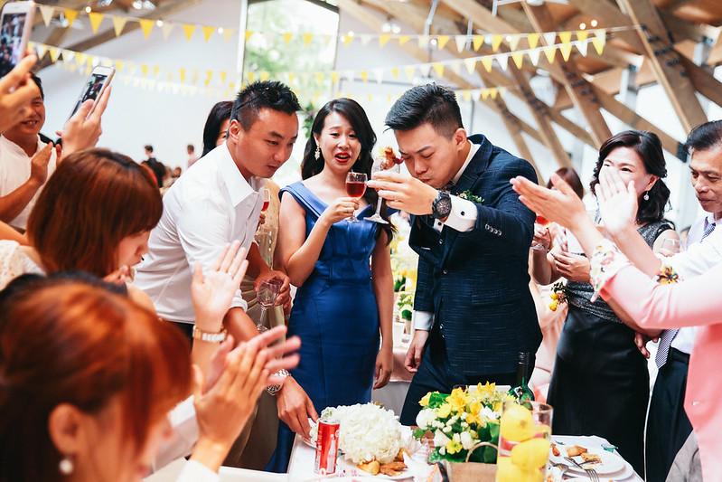 顏氏牧場,戶外婚禮,台中婚攝,婚攝推薦,海外婚紗7825