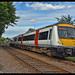 No 170201 16th Aug 2017 Woodbridge