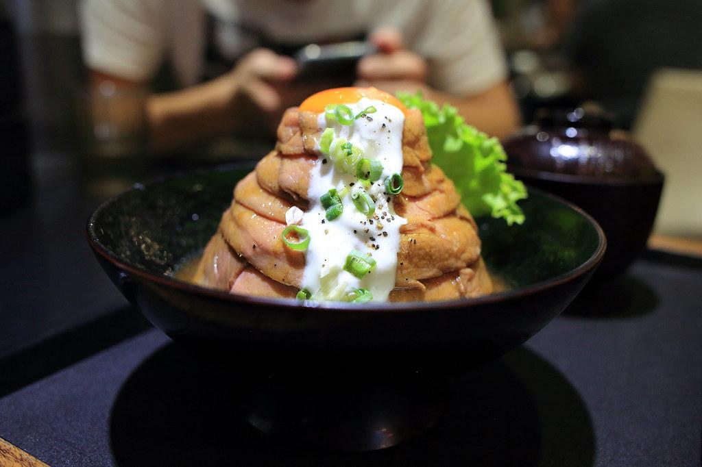 20170818萬華-山丼 (11)
