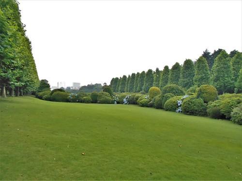 jp-tokyo 27-Shinjuku-jardin national (7)