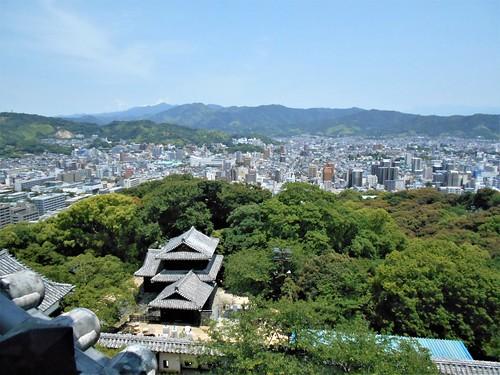 jp-matsuyama-château (22a)