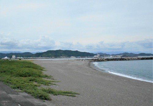 jp-kochi-Tatsura-hama (10)