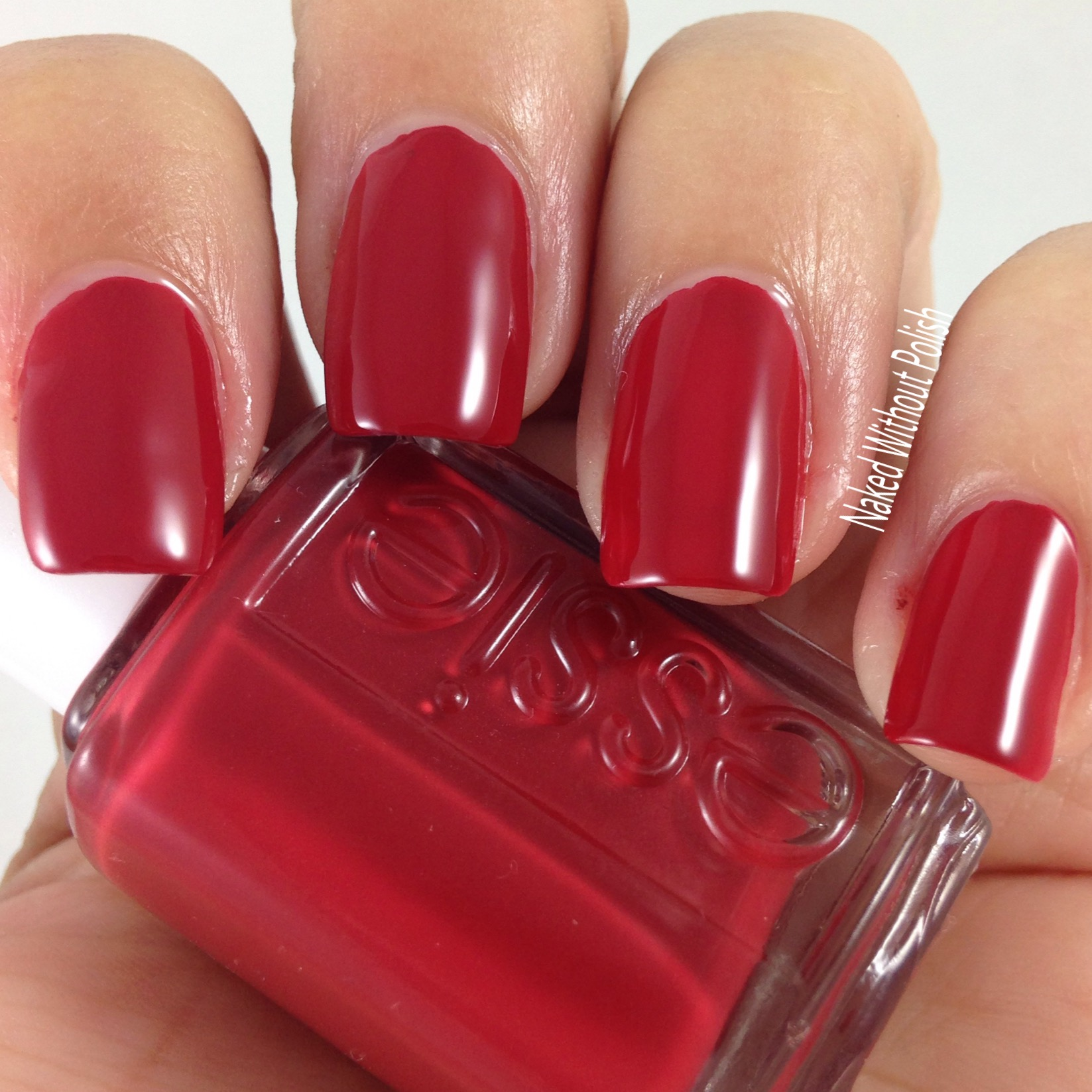 Essie-Preen-Me-With-the-Band-4