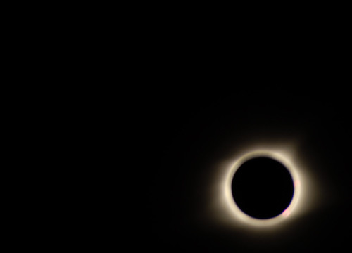eclipse eclipse2017 solareclipse kentucky totality