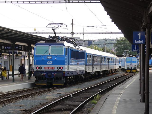 P1250474_066