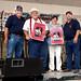 Mamou Cajun Music Festival honors Reggie Matte, Sept. 9, 2017