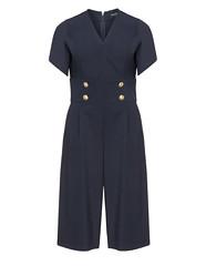 pantalons-manon-baptiste-combinaison-style-marin-en-coton-bleu-fonce_A44227_F0700