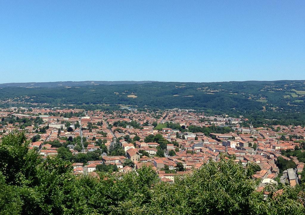 occitanie-delle-5493