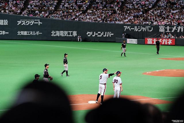 2016_Fall_Tohoku_Ep16-16