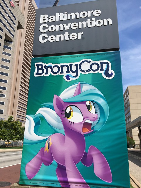 BronyCon