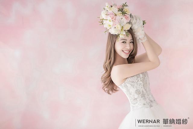 婚紗,台中婚紗,婚紗照,婚紗攝影,自主婚紗,拍婚紗,結婚照,婚紗外拍景點,婚紗推薦,桃園婚紗,韓風婚紗,韓式婚紗