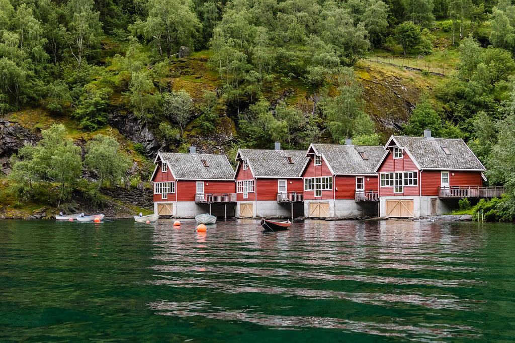 sko norge erfaring sogn og fjordane