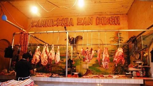 369 Chichicastenango (69)