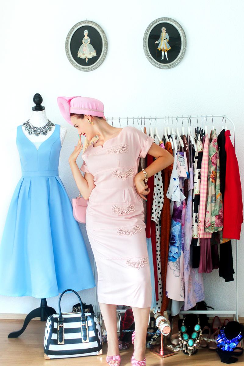 Shop my closet andreea balaban 5a