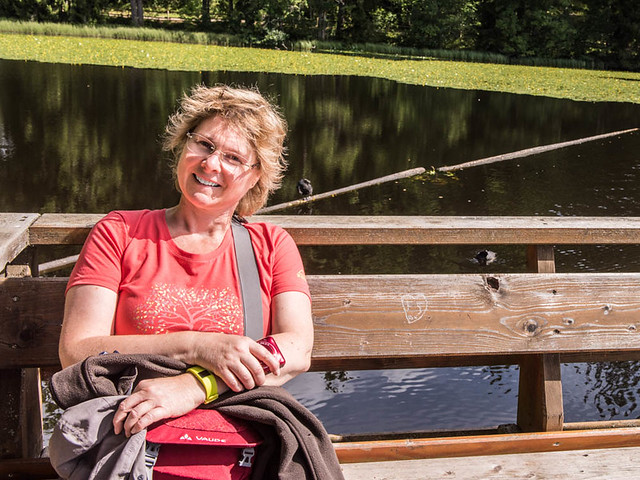 SchlüHüWaNa-Park_2_059