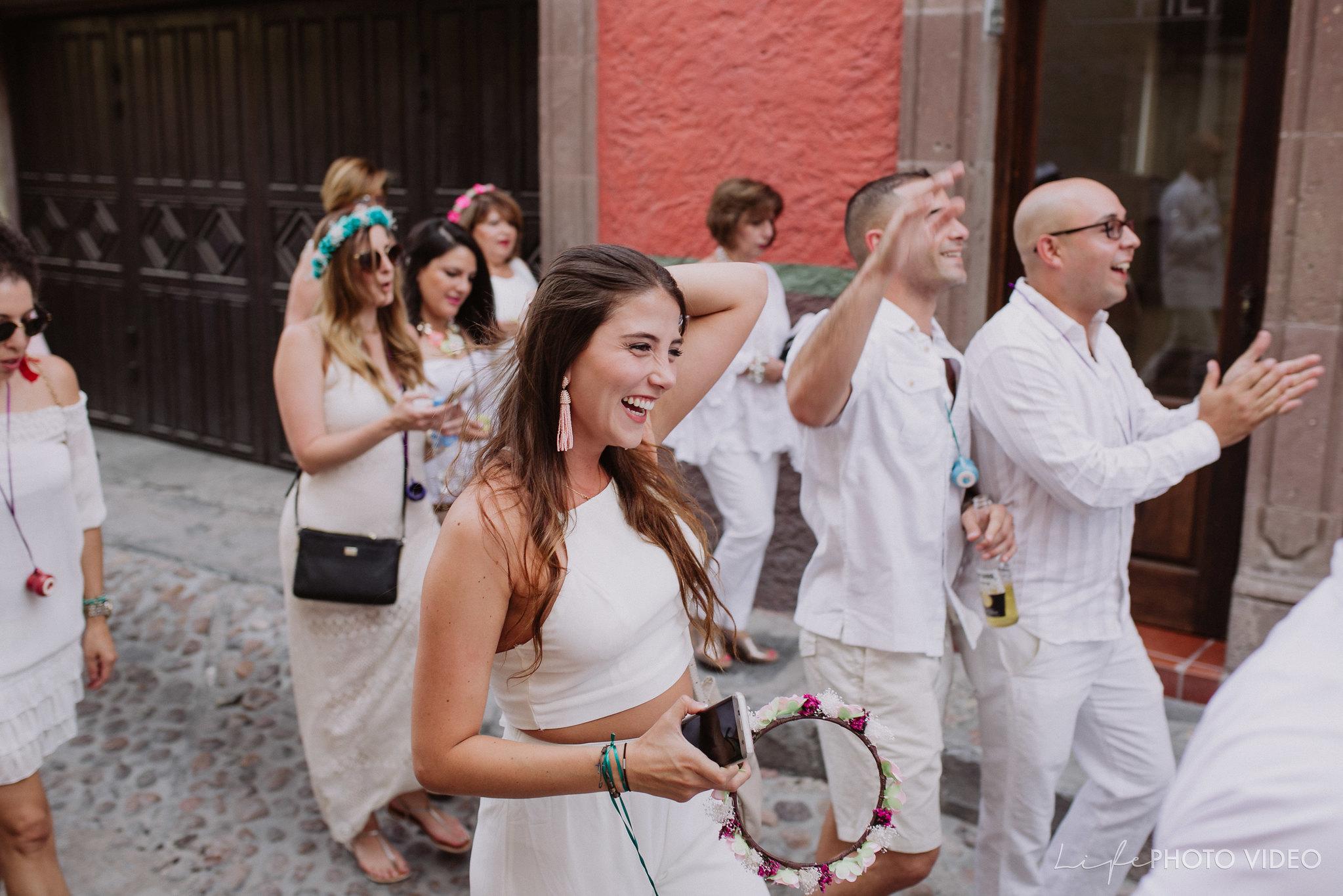 San_Miguel_de_Allende_Wedding_Photographer_0018
