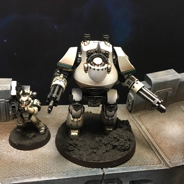 Medal of Colors Horus Heresy2017-08-05 17.11.42