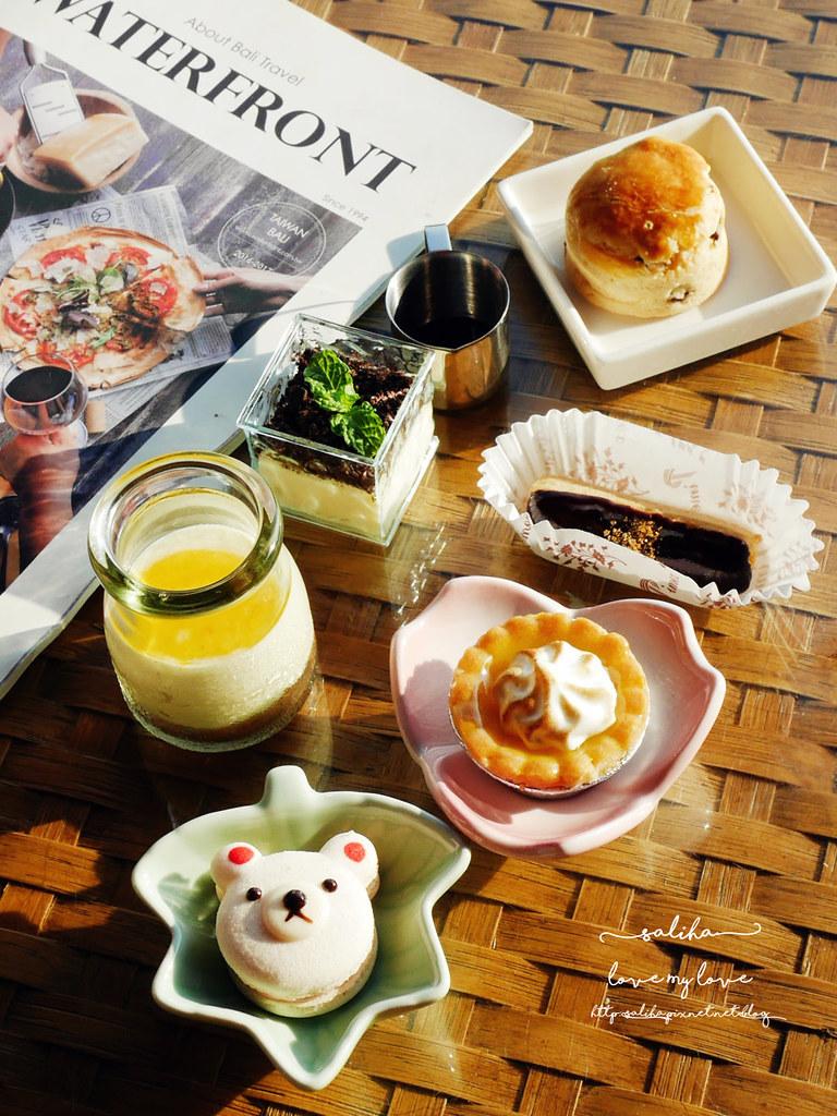 淡水老街景觀餐廳推薦榕堤水灣餐廳 (42)