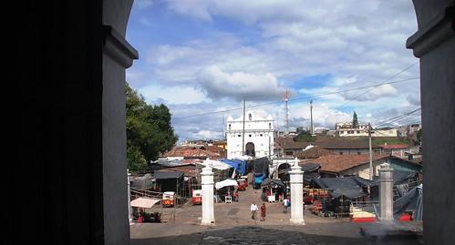 350 Chichicastenango (29)