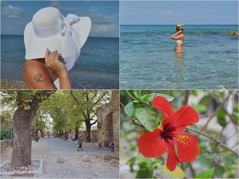 rhodes-beach-rodoksenkaupunki-vanhakaupunki