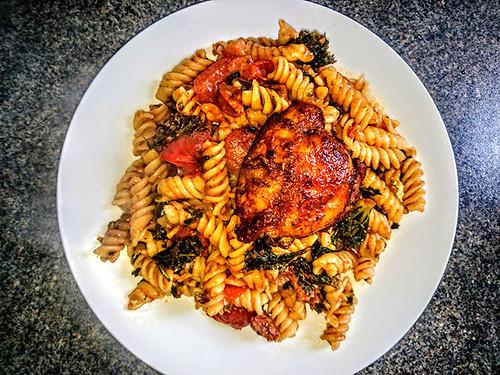 Vegan-recipe,-chicken-and-pasta-recipe,-kale-pasta,-vegetable-pasta,-vegetarian-pasta,-vegetarian-recipe,-vegan-pasta,-how-to-marinate-your-chicken,-how-to-marinate-chicken,-quick-recipe,-easy-recipes,-quickest-recipe,-easiest-recipe,--