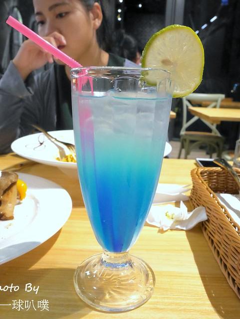 佐式義餐酒館89
