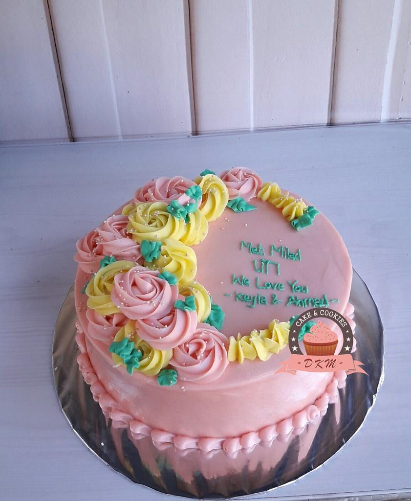pesan cake jember, toko kue jember, pesan kue tart jember, toko kue ulang tahun jember, DKM Cakes jember