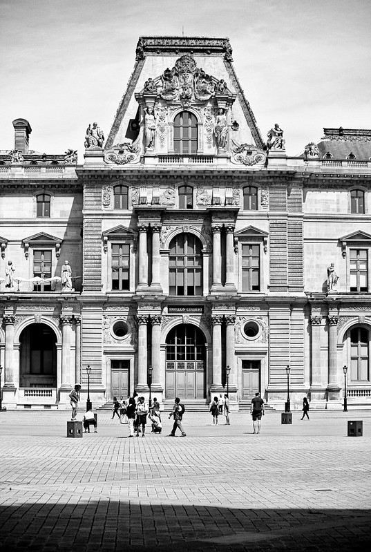 Paris 2017-46