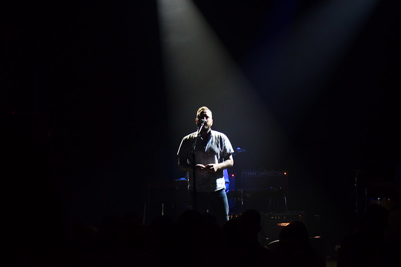 City and Colour at Slowdown_20170816_05