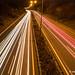 2017_08_21 Autoroute by night - Nightshoot